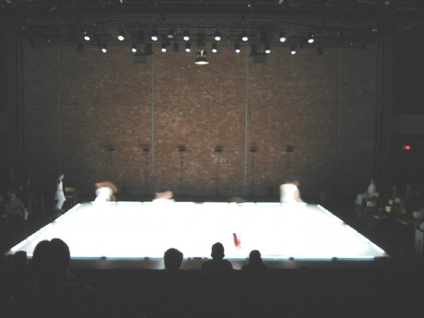 11-bataille_stage