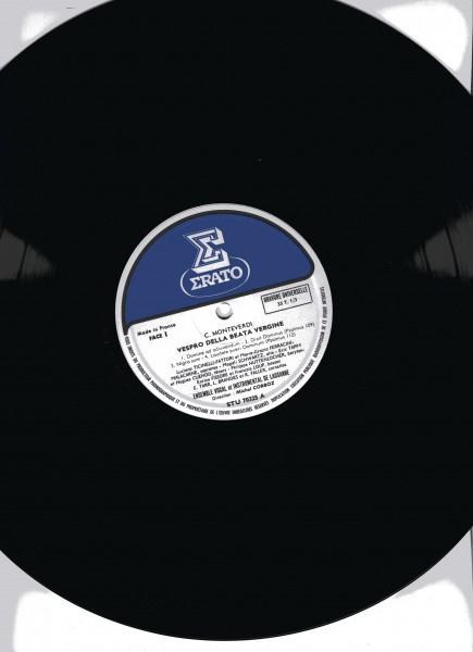 9-disque monteverdi - hori