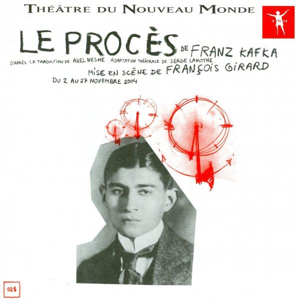 PROC-Programme